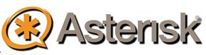 ic_astrix